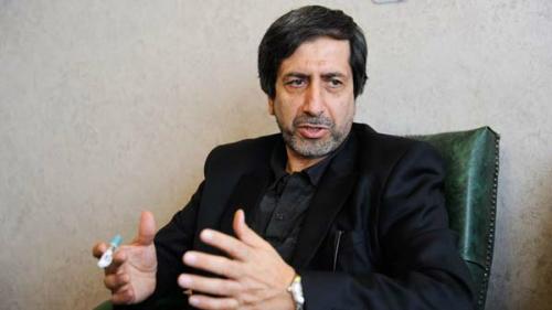 دکتر غلامرضا ظریفیان: ریشه واقعه عاشورا از زمان فتوحات قابل پیگیری است