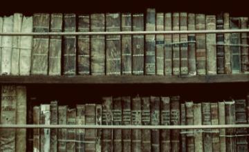 نظر علمای گذشته راجع به علم امام حسین (ع) در حرکت به سمت کوفه