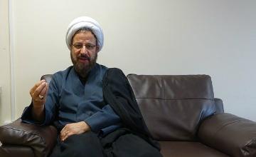 امام حسین (ع) برای رسیدن به استراتژی مطلوب خود از تمام ظرفیت ها استفاده می کند