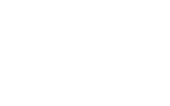 آموزه های اخلاقی و تربیتی سید الشهدا (ع)