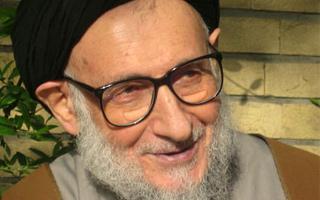 امام حسین (علیه الاسلام)، گوهر یکتای آفرینش