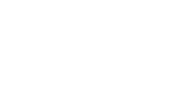 آلبوم «آداب زیارت سید الشهدا (ع)» / مجموعه سخنرانی های حجت الاسلام علوی تهرانی