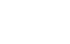 نگاه سید الشهدا (ع) نسبت به سپاه دشمن