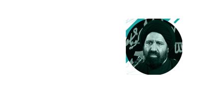 آلبوم سخنرانی«مسیر بازگشت (1)» / دانلود مجموعه سخنرانی صوتی محرم 94 حجت الاسلام دارستانی