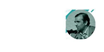 آلبوم « ولایت در قرآن »/ مجموعه سخنرانی دکتر دولتی در محرم 95