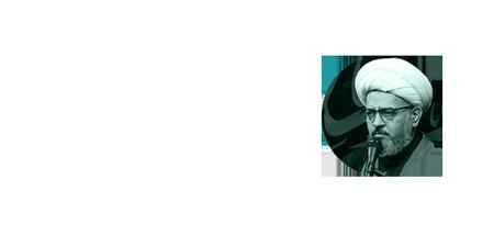 مقام و جایگاه پیاده روی اربعین در دستگاه امام حسین (ع)