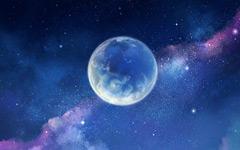 ماه زینب