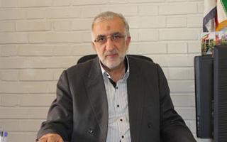 دکتر محمد اسدی گرمارودی