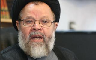 حجت الاسلام دکتر سیّد محمّد حسینی قزوینی
