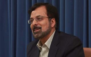 دکتر محمد علی مجد فقیهی