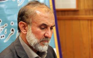 دکتر سید محسن میر باقری