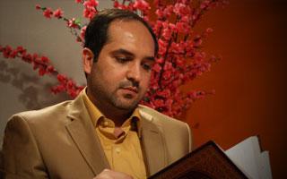 دکتر علی رضا هزار