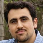 محمد حسین مظاهری